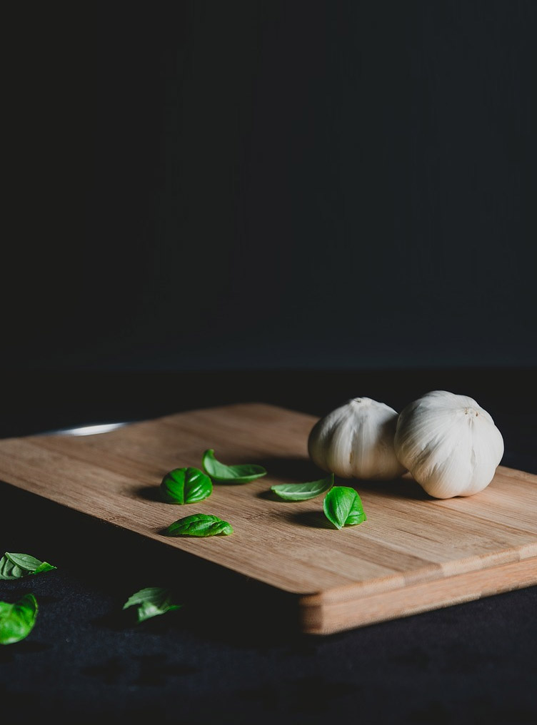 Best Cutting Boards Of 2019 Perfect Chopping Board For