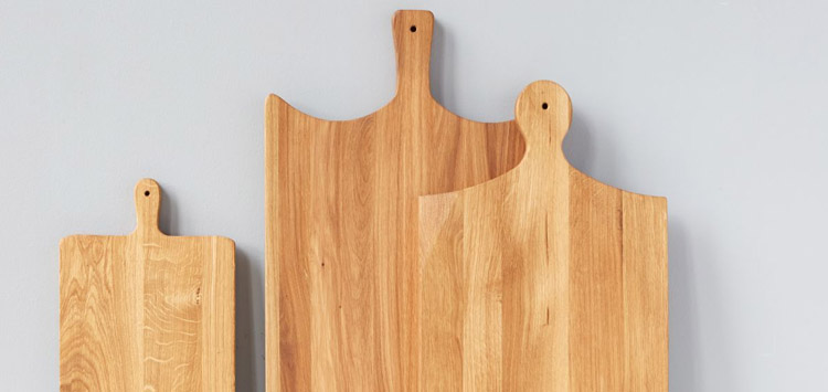What Is the Best Wood for a Cutting Board?