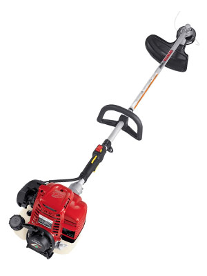 Best String Trimmer for Covering Large vs Small Areas