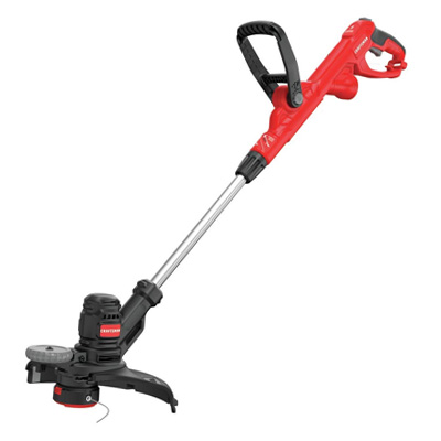 CRAFTSMAN CMESTE920 Electric String Trimmer