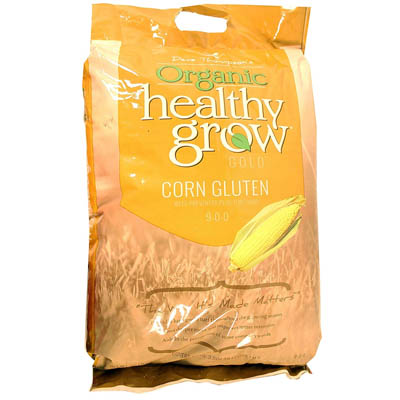Pearl Valley Organix Corn Gluten