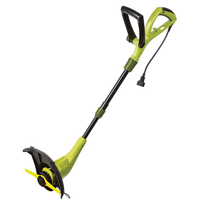 Sun Joe SB601E Sharper Blade Stringless Electric Trimmer