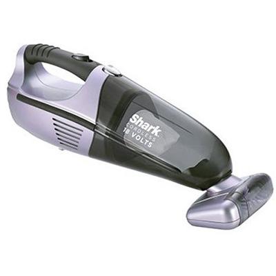 Shark Pet Perfect II Handheld Vacuum Cleaner