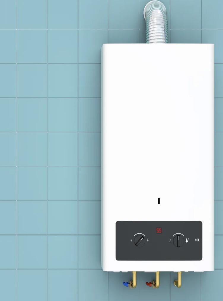 10 Best Electric Tankless Water Heater Water Heater