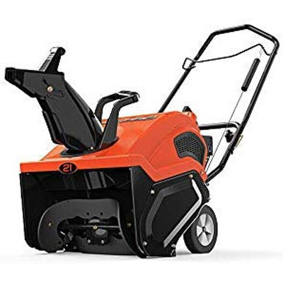 Ariens Path-Pro 21 in. Single-Stage Snow Blower