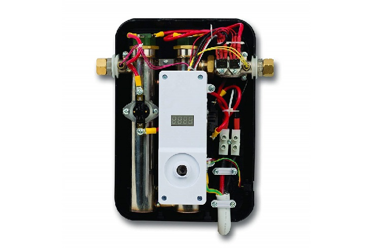 Ecosmart Eco 11 Tankless Water Heater Review Advantages Disadvantages Of This Water Heater Utterly Home