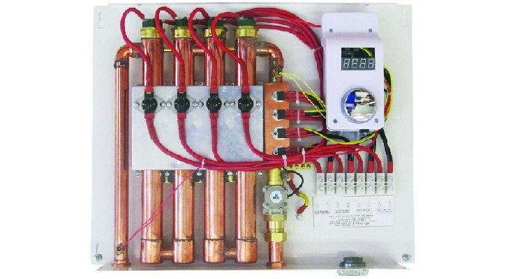 EcoSmart-ECO-36-Electric-Tankless-Water-Heater