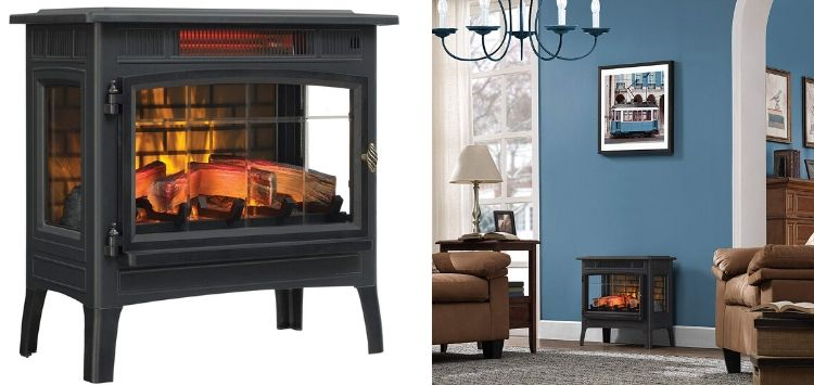 https://www.amazon.com/Duraflame-Electric-Infrared-Quartz-Fireplace/dp/B01M0AGJIQ/?tag=utterlyhome02-20